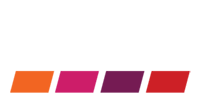 Maven Web Design