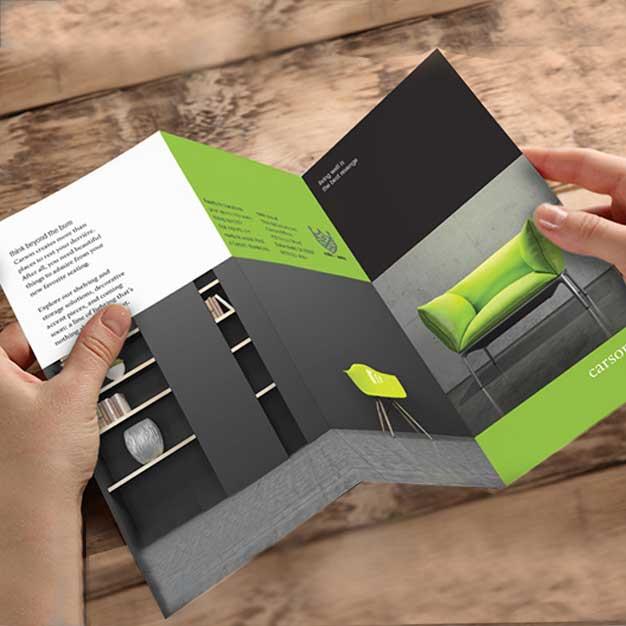 Kopy Kat Printing